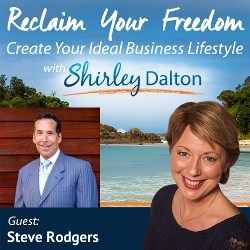 SD #002 – Are Systems More Important Than People?   Steve Rodgers