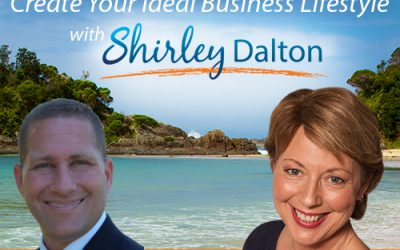 SD #057 –  Secrets to Building Your Business Credit Profile and How to Get Your Business Credit | Ty Crandall