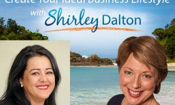 SD #009 – Detox Your Way to a Vibalicious Life | Lisa Ormenyessy