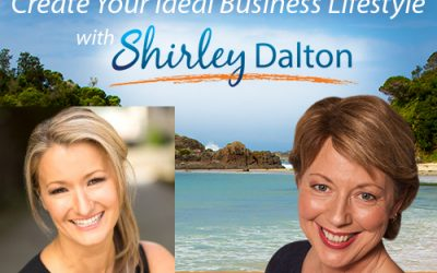 SD #019 –  7 Habits of Highly Sucessful Investors   Emily Greenaway