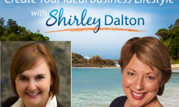 SD #022 – Bullies in the Boardroom: Who They Are and How to Use Negotiation Tactics   Steph Sharp
