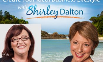 SD #026 –  Systemizing and Automating Your Business – Why and How to do it | Melanie Power
