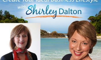 SD #030 – Broken to Brilliant : A Story of Strength and Success   Kate Smith