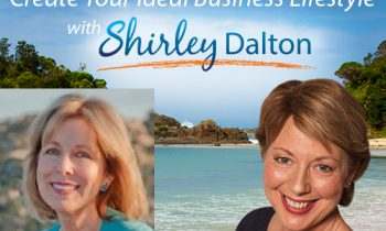 SD #032 –  The ComeBACK Formula Transform Disaster into Opportunity and Loss into Legacy   Sandra Millers Younger