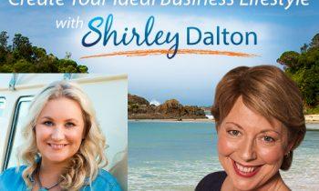 SD #087 – ENCORE: How Entrepreneurs Sabotage Their Income | Denise Duffield-Thomas