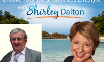 SD #039 –  Grow Your Business with the Power of the Internet   Fred Gillen