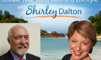 SD #044 – How to Easily and Systematically Get More Referralz for Your Business | Nicholas St Jon