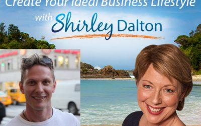 SD #085 – ENCORE – Live for Awesome |  Cam Calkoen