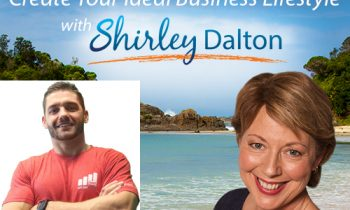 SD #051: How to Increase Sales by Increasing Client Engagement | David Pitts