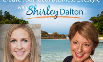 SD #060 – Save Your Business Rescue Your Life | Stacy Tuschl