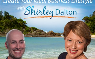 SD #062 – Reinventing Yourself After Falling Down | Damion Lupo