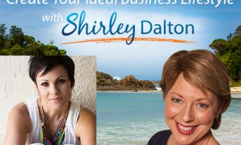 SD #067 – Creating Harmony In Business and Your Intimate Relationship | Jacque Opie
