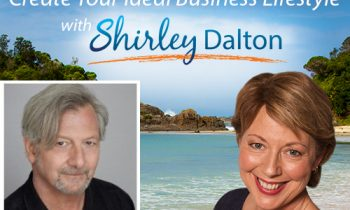 SD #069 – Creativity Is Not a Talent. It is a Way of Operating | MichaelKryton