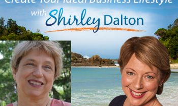 SD #071 – Strategic Self-Care for Entrepreneurs: The 5 Daily Tools To Boost Income & Life Satisfaction in 5 Minutes/Day | Victoria Leo