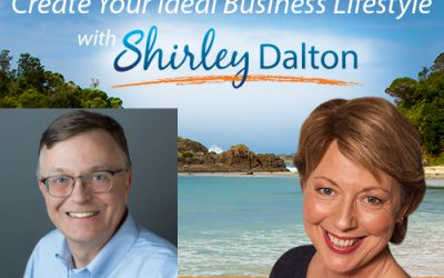 SD #090 – How to Attract and Retain the Best Employees | Mac Prichard