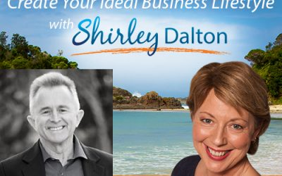 SD #091 – How to Profile People's Faces for Better Relationships and Better Business | Alan Stevens
