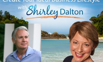 SD  #092 – The Stress Solution: Have the Team, Business and Life You Want | Arthur Ciaramicoli