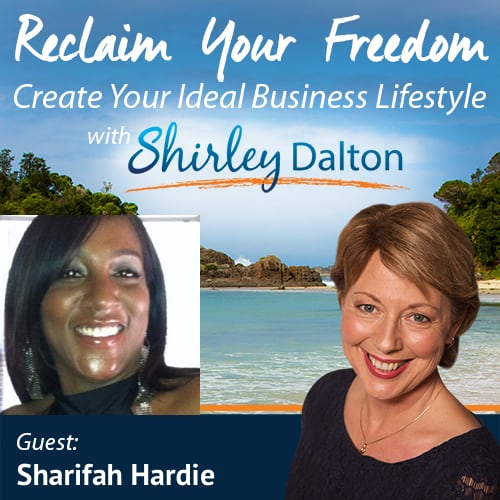 SD #109 – Spiritual Entrepreneurs, Financial Hang ups & Marketing for Success