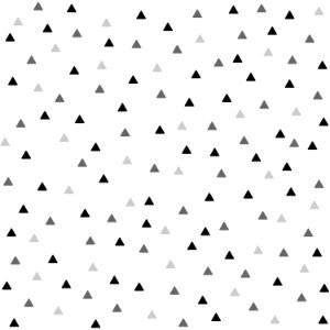 No Triangles (WT569)