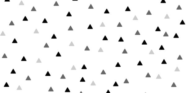 WT 569 No triangels